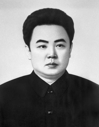 Kim Čong Il: Úcta k revolučním předchůdcům je vznešený mravní závazek revolucionářů