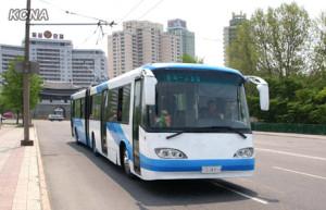 trolejbus-v-kldr