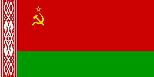 belorusko_01