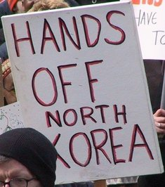 hands-off-north-korea