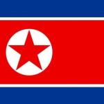 Výbor korejských právníků odsoudil nepřátelský postoj Malajsie