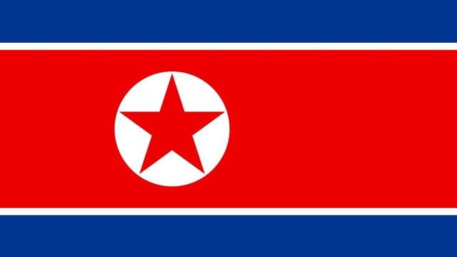 kldr_vlajka