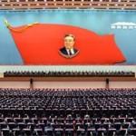 Národní setkání ke 104. výročí narození Kim Ir Sena