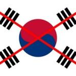 Ústřední soud KLDR odsoudil jihokorejské provokatéry k smrti