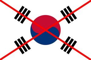 jizni_korea