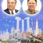 Rodong Sinmun: Túžba ľudstva môže byť naplnená len v socialistickej spoločnosti