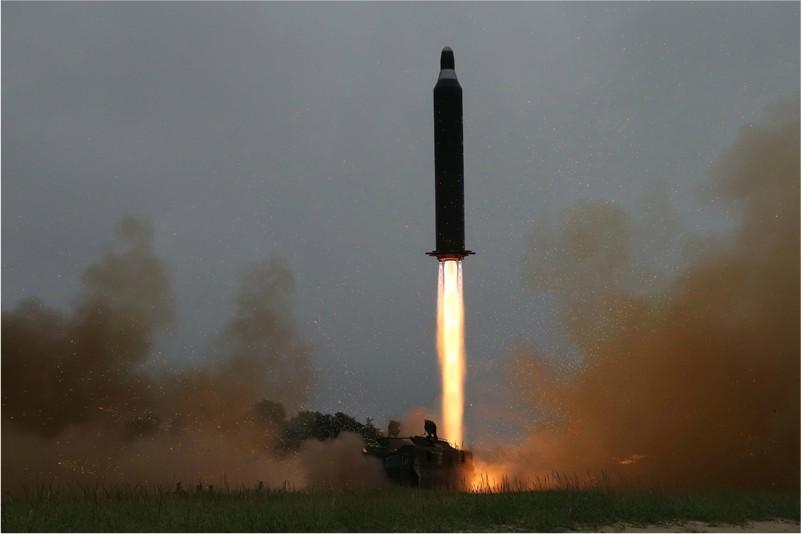 raketa_08