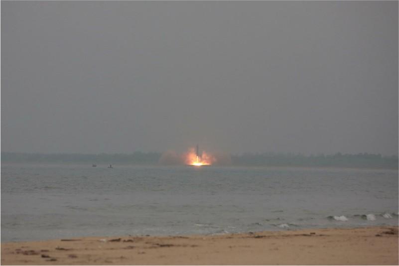 raketa_10