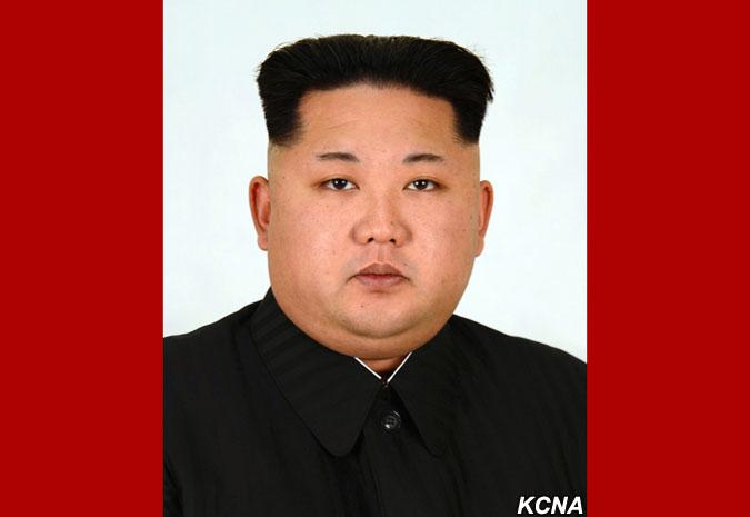 kim_cong_un