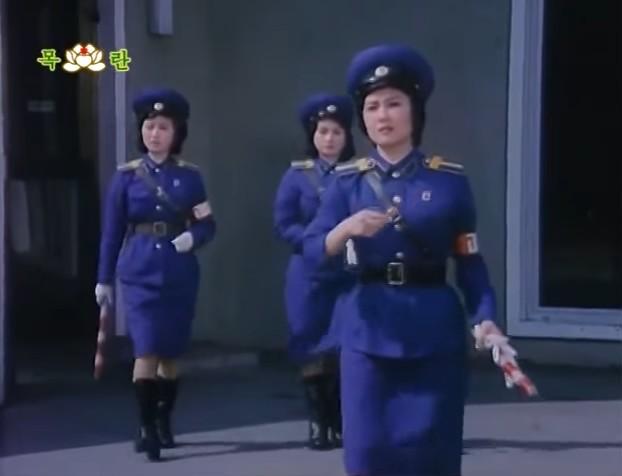 dopravni_policistka_02