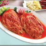 RECEPTÁR: Ochutnali ste už niekedy kórejské kimčchi?