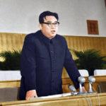 Kim Ir Sen: 20 let KLDR (2. část)