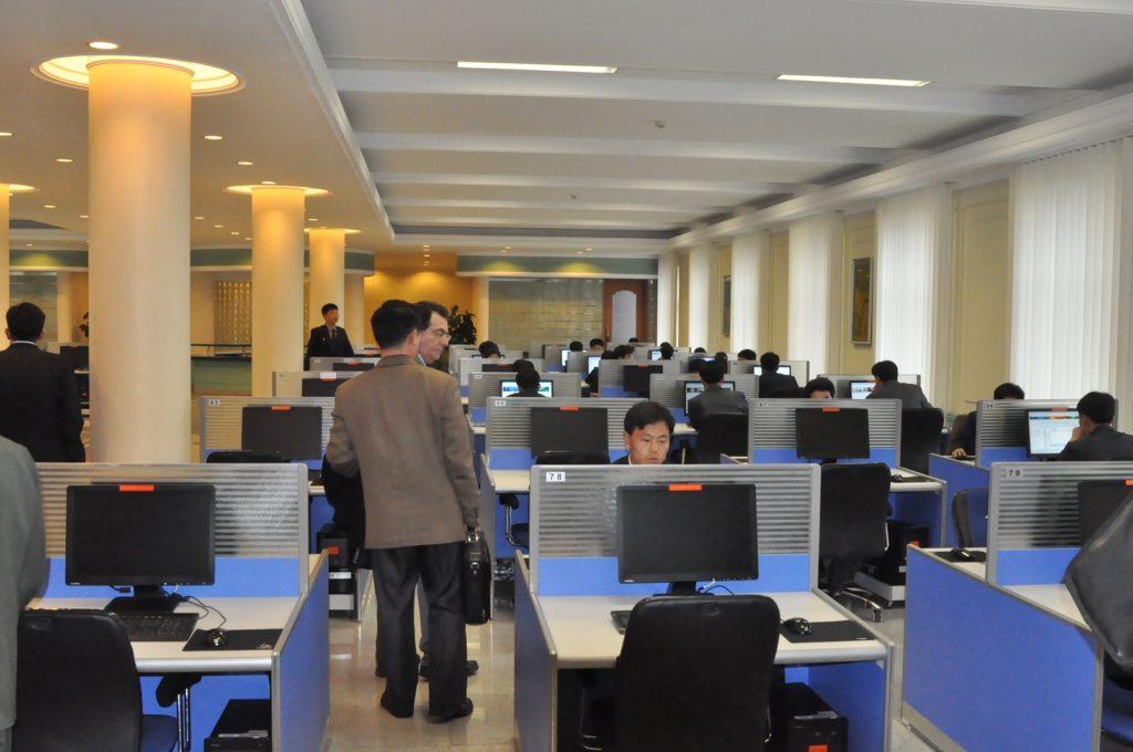 navsteva-univerzity