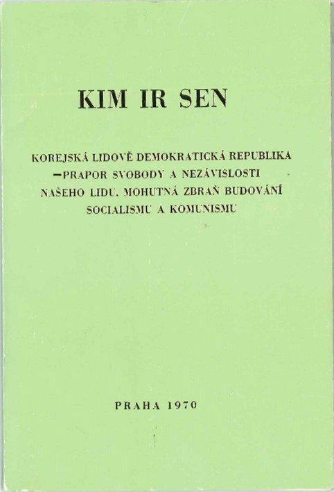 kim_ir_sen_20_kldr