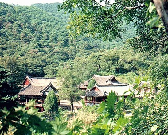 kumgwang_001