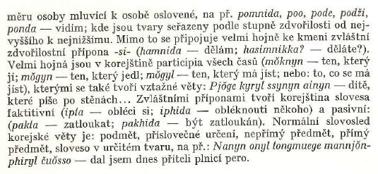ucebnice_03