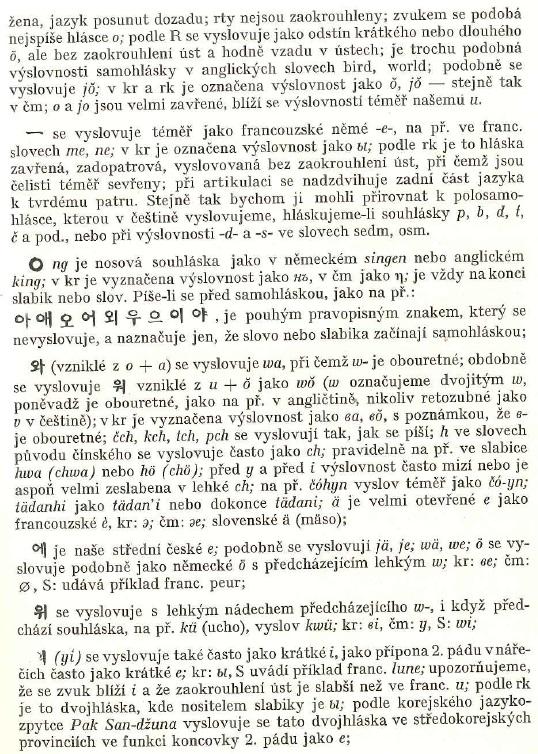 ucebnice_06