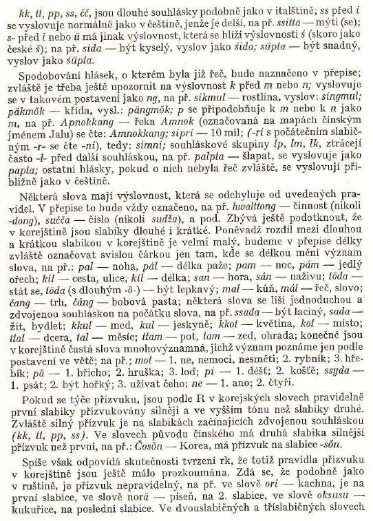 ucebnice_07