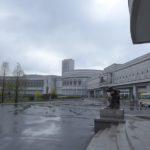 Muzeum Korejské války