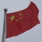KLDR: Čína tančí podle not amerických imperialistů