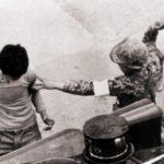 Vyhlásenie k výročiu povstania v Kwangdžu