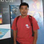 Americký nepřítel KLDR zadržen na letišti v Pchjongjangu