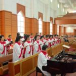 Rada korejských věřících: USA jsou spolkem satanů a démonů