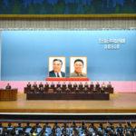 Národné stretnutie si pripomenulo výročie založenia Komunistického zväzu mládeže