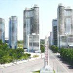 KLDR zajišťuje moderní bydlení všemu lidu