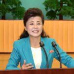 Uskutečnila se setkání k oslavě 20. výročí zvolení Kim Čong Ila generálním tajemníkem KSP