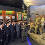 Účastníci národního setkání pěstitelů ovoce navštívili Mangjongde