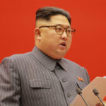 Maršál Kim Čong Un, nejváženější vůdce dnešního světa