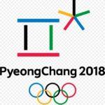Stanovisko k olympijským hrám v Pchjongčchangu