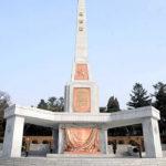 Ruští diplomaté navštívili Věž osvobození