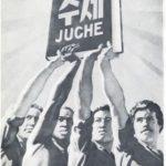 40. výročí založení Mezinárodního institutu myšlenky čučche