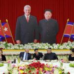 60 let diplomatických vztahů KLDR a Kuby