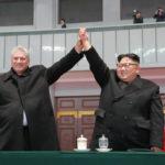 Návštěva předsedy Státní rady a Rady ministrů Kubánské republiky pokračuje