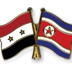 Vyjadrenie hovorcu ministerstva zahraničných vecí KĽDR ku Golanským výšinám