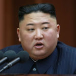 KIM ČONG UN: O socialistické výstavbě a domácí a zahraniční politice vlády republiky vsoučasné etapě