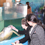 60 let Ústřední zoologické zahrady