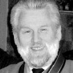 Kondolence k úmrtí soudruha Jaroslava Kafky