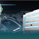 Hovorca MZV KĽDR odsudzuje odporné pirátstvo Spojených štátov