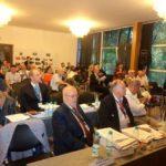 Uskutočnil sa Európsky seminár o myšlienke čučche