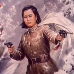 70 let od úmrtí soudružky Kim Čong Suk