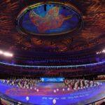 Úspěchy korejských sportovců na 7.světových vojenských hrách