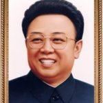 Den zářící hvězdy – 78. výročí narození velkého vůdce soudruha KIMČONGILA
