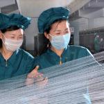 Nejpřísnější protiepidemická opatření kzabránění proniknutí koronaviru