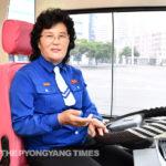Vodca sa starostlivo venuje zlepšovaniu služieb verejnej dopravy