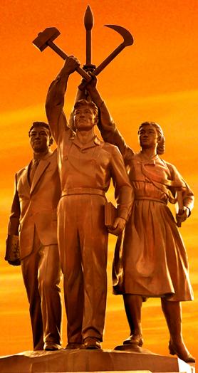 27. 12. – státní svátek KLDR